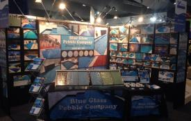 Melbourne Pool Show 2015