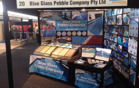 Perth Pool and Spa Show 2015