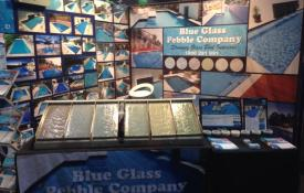 Melbourne Pool Show 2014